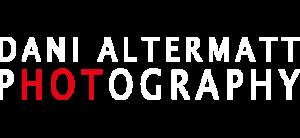 Daniel Altermatt Photography